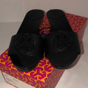 Tory Burch Miller 30MM Slides